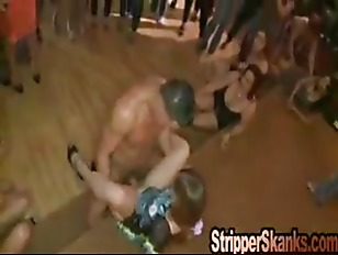Picture Stripper Fucks Maid Of Honor