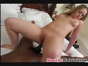 foot long cocks