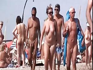 Sex Thuis met Vrouw 46. Porno Tube Francais.