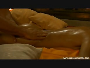Picture Tantra Sex Techniques From Desi India