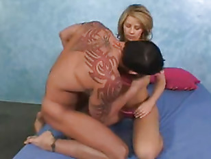 Brooke Haven Footjob...