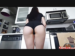 pussy_1734933