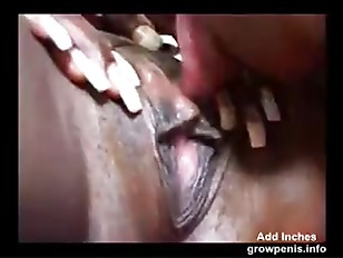 Beauty Dior Chastity Anal
