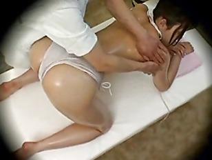 pussy_809088