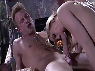 Sweet Pussy In Erotic...