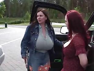 german red head porn
