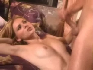 Adult clip free vid