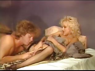 Julianna mauriello hot sex