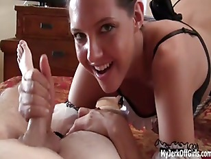 Picture Jerk That Cum Out For Me JOI