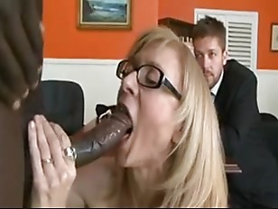 Wincest mom son sinful mother part