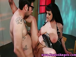 Picture Arabelle Raphael Getting Plowed Making Her T...