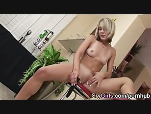 emotional orgasm Porn Tube Videos at YouJizz