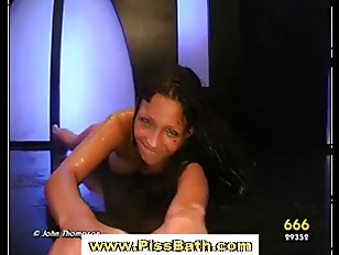 Picture Golden Shower Blowjob And Fuck