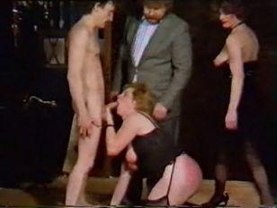 Anita Feller Sex Slave...