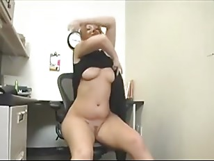 Intolerable. big ass brazillian milf rosa youjizz