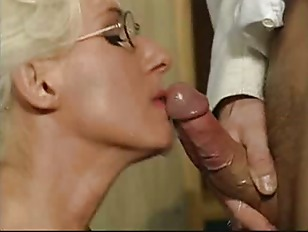 clit licking porn moving pictures