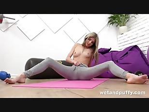 Free porn clips wmp