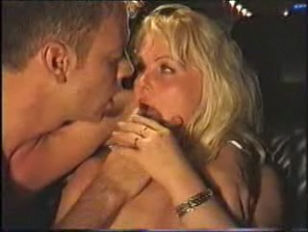 Picture Silvia Saint Anal And Cumshot With Rocco