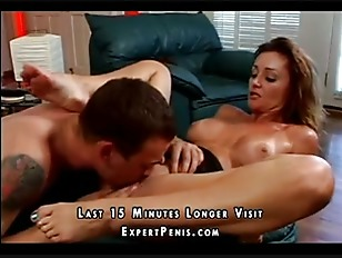 Real friends mom porn