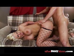 pussy_959118