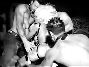 Picture Amazingly Erotic