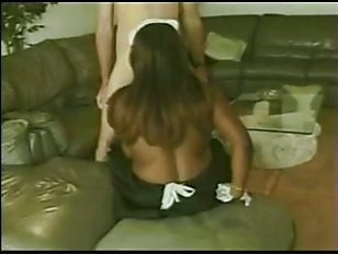 Picture Huge Titted Maid
