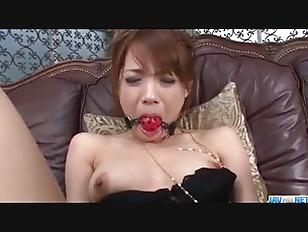 dirty bondage porn extreme sex porn tube