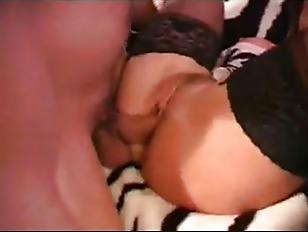 pussy_1267422