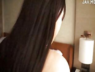 Picture 303 yuri