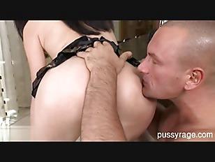 Picture Unbelievable Juicy Pussy