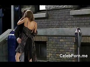 Picture Lindsay Lohan Panties Upskirt Movie Scenes