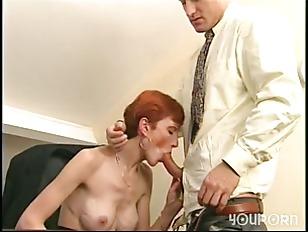 Easy Secretary...