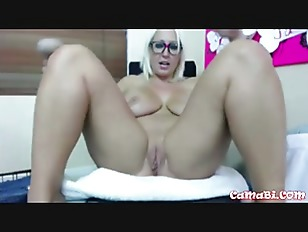 Taylor porn star carley
