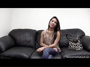 Polynesian anal fuck, www interracial dating central com