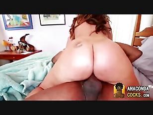 pussy_1398965