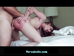 Sexy Screamer P4...