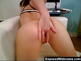 Carmen busty pics webcam