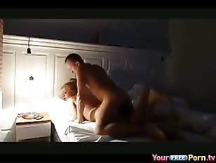 Picture She Wanted My Cock In Her Asshole
