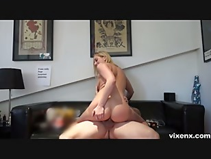 Picture Candy Cock Riding