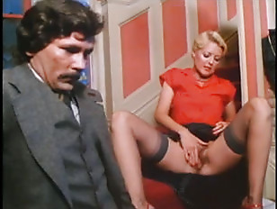 Juliet Anderson Scene From...