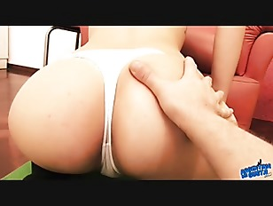 Picture Bubble Butt Young Girl 18+ Adult bitch Waist...