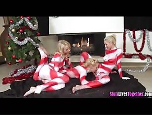 Christmas Cheer...