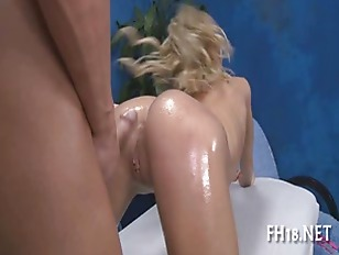 Picture Sexy 18 Year Old Girl Gets Fucked Hard