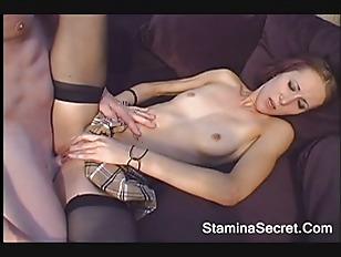 Male Hot Nude Thiago e gay porn