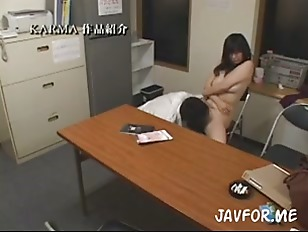 Picture Asian Hot Nurse On Show
