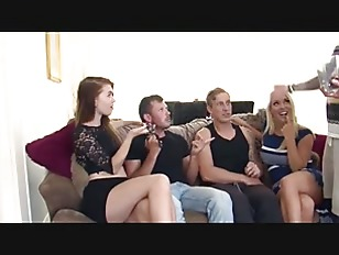 Family Swingers More videos...