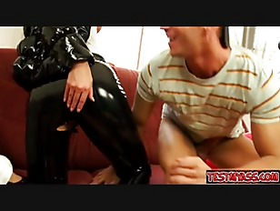 pussy_1596272