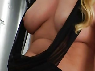 Picture Shooting Of Incredible Anal Beauty