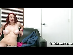 Picture RedHead Gets Fucked Hard On Cam