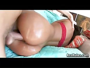 Jenaveve jolie anal porno